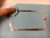 aluminum%20circuit%20closed%20not%20work